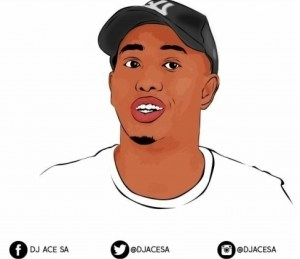DJ Ace SA - Conglomerate feat. Brinsley